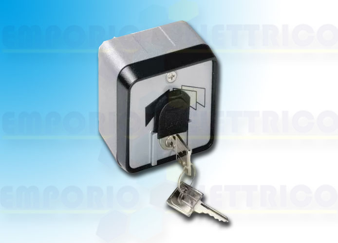 came external key selector 001set-j set-j