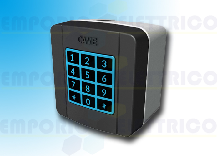 came keypad digital selector selt1ndg 806sl-0150 (new code 806sl-0280)