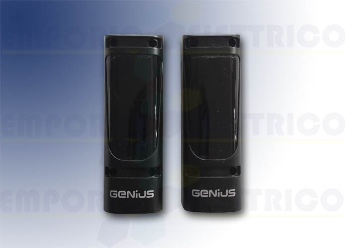 genius pair of vega photocells 24v 6100147